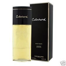 Gres Cabochard Eau De Toilette EDT 100 ml (woman)