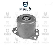 152502 Sospensione, Motore  (MARCA-MALO')