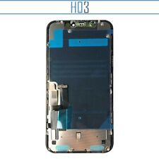 HO3 LCD Touch Screen Replacement for iPhone 11