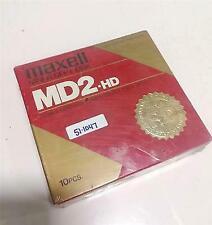 1.2 MB