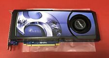 Sparkle NVIDIA GTX 580 1.5GB GDDR5 PCIe (2) DVI (1) Mini HDMI Port Graphics Card