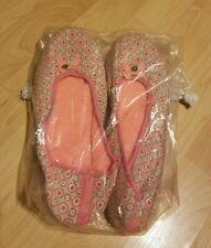 Victoria's Secret tank slippers, New