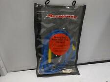 Nos Accurate Lines Boat Tow Harness Heavy Duty -23G8