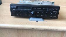 Audi A4 A6 concert Radio Autoradio Blaupunkt 4B0035186B