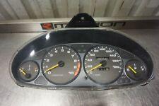 Honda Integra Type R DC2 JDM Speedo Clocks Cluster KMH
