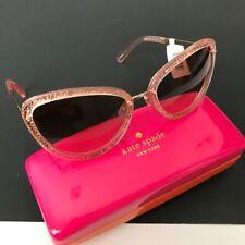 801468d09e6a Kate Spade Metal   Plastic Frame Sunglasses for Women for sale