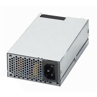 QNAP replacement PSU for DELTA DPS-250AB-44D, Fujitsu QNS:63000DPS250AB44D-RS