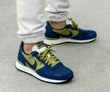 "Nike Air VRTX Vortex | UK 6 EU 40 nos 7 | 903896-303 ""Verde Camper"""