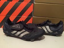 Adidas Predator Pulse Powerswerve absolute Traxion Schuhe F50+ Spider 10 9,5 44