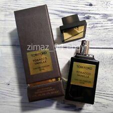 Tom Ford Tobacco Vanille 1.7oz Unisex Eau de Parfum