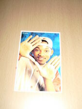 CP CARTE POSTALE Will Smith Fresh Prince