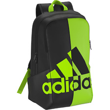 Adidas Core Backpack Parkhood Bos Legend Ink