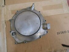 Yamaha XJ650 XJ 650 Maxim 1982 82 clutch cover right engine motor cover