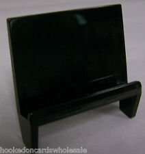 20 Pro-Mold Baseball Card Stands Holder Display PCStand