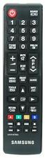 *New* Genuine Samsung UE46F7000STXXU / UE50F6400AKXXU TV Remote Control