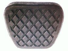 NEU: Pedalgummi f. Kupplungspedal Rover 75 / MG ZT (Gummi Pedal-Belag Kupplung