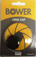 Bower 30mm Snap On Lens Cap