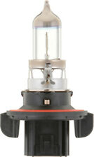 Headlight Bulb-Base Philips 9008XVB2