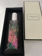 Jo Malone Lupin & Patchouli - Cologne Spray-Limited Edition-1.0oz/30ml BNIB