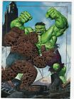 1992 SkyBox Marvel Masterpieces Trading Cards 25