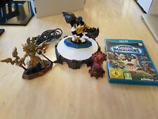 Skylanders Imaginators Wii U Starter Set
