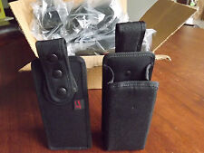 Holster for LS4278 Powerscan Multi Position Belt Loop Retail $24
