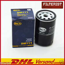 SCT Ölfilter für VW Passat Polo Sharan Touran Transporter T4 Vento