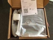New Cisco IP Phone 7811 VoIP Phone Part# CP-7811-K9
