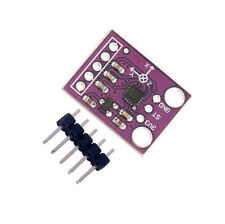 ADXL337 3-Axis GY-61 Replacement ADXL335 Module Analog Output Accelerometer