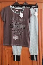 Ex Marks and Spencer Nightdress Size 12 14 P116.8