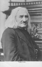 B95238 Ludwig van Beethoven composer germany