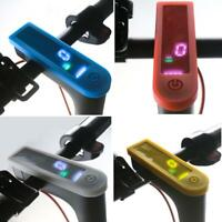 Dashboard For Xiaomi M365 Scooter Pro Circuit Board Protect Case Waterproof