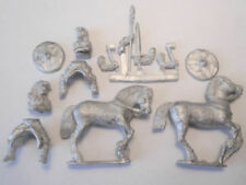 Ancients Miniatures Table Historicals Wargames