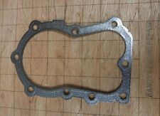 32000B TECUMSEH HH100 10HP ENGINE HEAD GASKET GENUINE