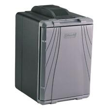 Coleman 40 Qt Powerchill Thermoelectric Cooler Camp Beach BBQ Travel Ice Chest-