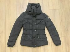 Auth MONCLER VOSGES Down Puffer Jacket Giubbotto