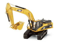 1/50 Norscot Caterpillar Cat 330D L Hydraulic Excavator 55199 DieCast Model Toy