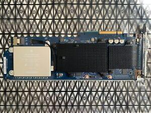 Apple A1247 Mac Pro RAID Card