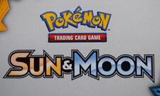 Holofoil Rare Pokémon Individual Cards with First Edition