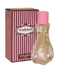 Madonna Couture Eau De Toilette 50ml