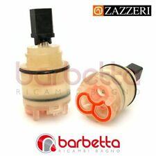 CARTUCCIA RICAMBIO SX25 ZAZZERI 29001035A