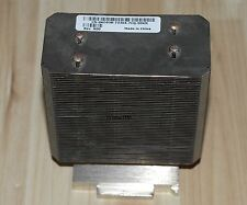 Dell Power Edge 2900 1900 CPU Processor Heatsink KC038 0KC038