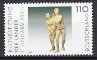 BRD 2000 Mi. Nr. 2107 Postfrisch LUXUS!!!