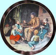 SUISSE LANGENTHAL raccoglie eller 1986-nonno raccontato una storia!!!