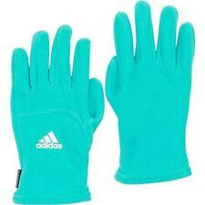 Women's Camping & Hiking Gloves