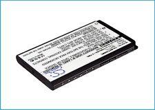 BATTERIA agli ioni di litio per MIDLAND batt11l xtc300vp4 xtc350 XTC300 NUOVO Premium Qualità