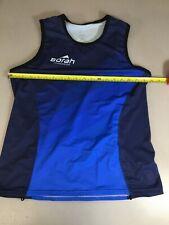 Borah Teamwear Womens Size Xxxl 3xl Tri Triathlon Top (6910-126)