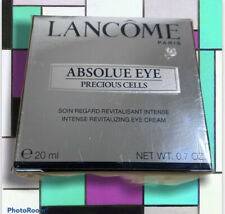 Lancome Absolue Eye Precious Cells Intense Revitalizing Eye Cream 20mlNEW SEALED
