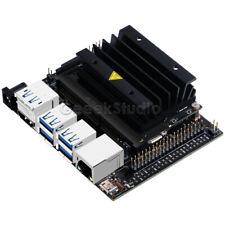 NVIDIA Jetson Nano Developer Kit for AI Systems Small Kit Powerful Computer
