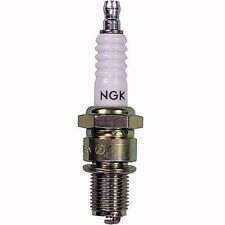 NGK CR8E Spark Plug YFZ450 YFZ 450 Raptor 700R 700 R YZ250F YZ450F YZ 250F 450F